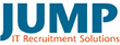 Jump IT Recruitment Solutions